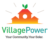 Village Power